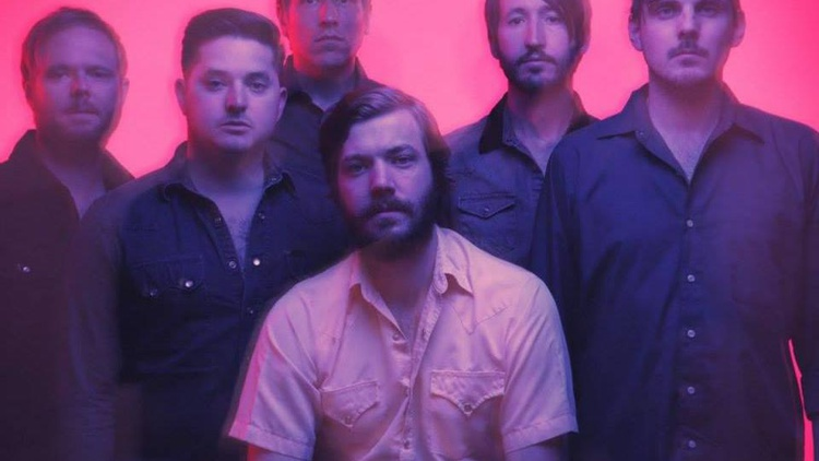 Midlake decided to stay together after the departure of their lead singer, which proved to be a wise choice.