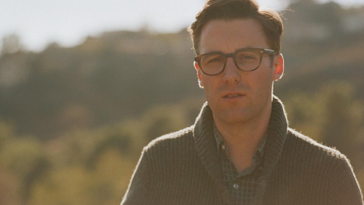 LA's own Nick Waterhouse evokes a juicy mix of R&B, jazz and soul and you can hear it live on Morning Becomes Eclectic.