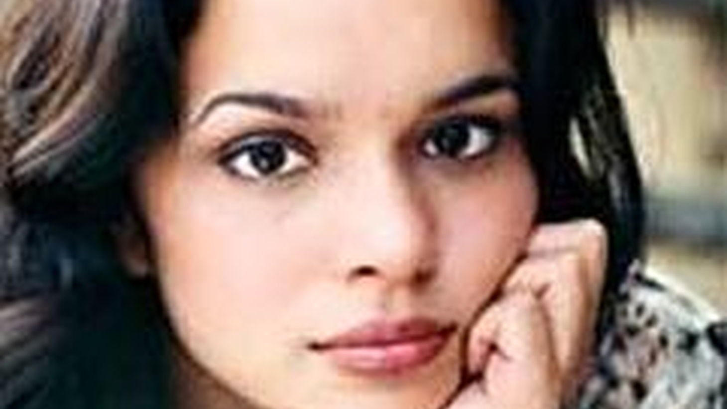 Singer Norah Jones returns with her band to perform songs from her new release, Not Too Late, on Morning Becomes Eclectic at 11:15am.