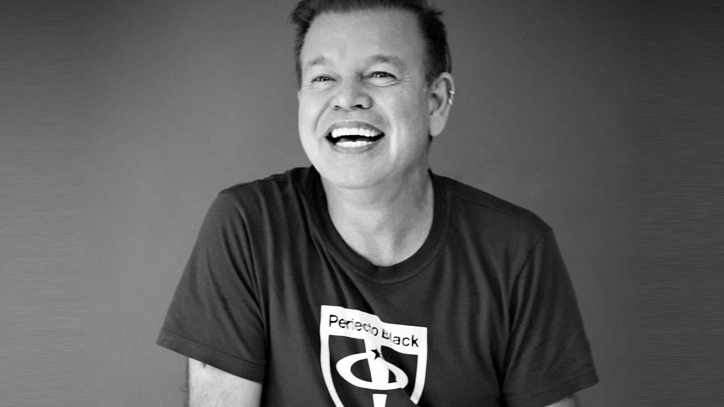 For over three decades Paul Oakenfold has shaped the dance music genre and remains one of the leading forces in the electronic music scene worldwide. (10am)