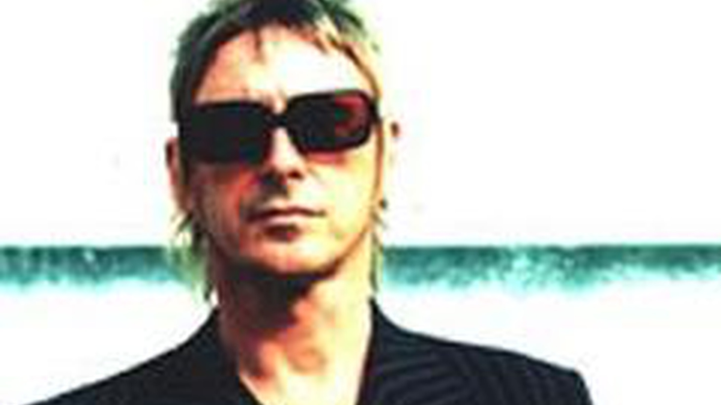 Frontman for Style Council and The Jam Paul Weller returns to make beautiful music on                                                                                                                 Morning Becomes Eclectic                                                                                                                 at 11:15am.