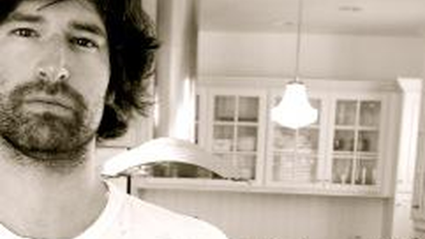 Pete Yorn performs songs from his new CD Back and Fourth on Morning Becomes Eclectic at 11:15am. Anne Litt sits in for Jason Bentley from 9am to noon.
