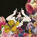 PrimalScreamAlbum.jpg