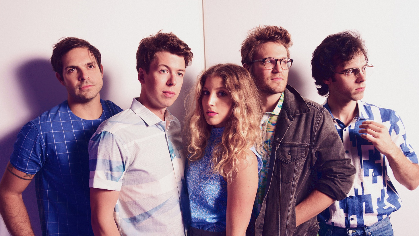 Syracuse's Ra Ra Riot burst onto the indie music scene nearly 10 years ago with an orchestral pop sound.