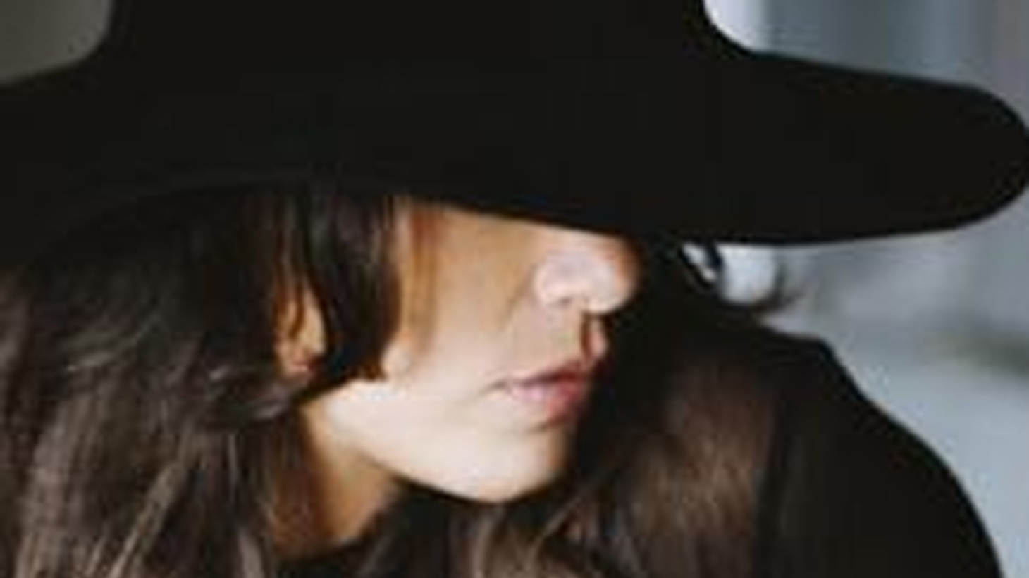 Songwriter Rachael Yamagata treats us to music from her major label release on Morning Becomes Eclectic at 11:15am.