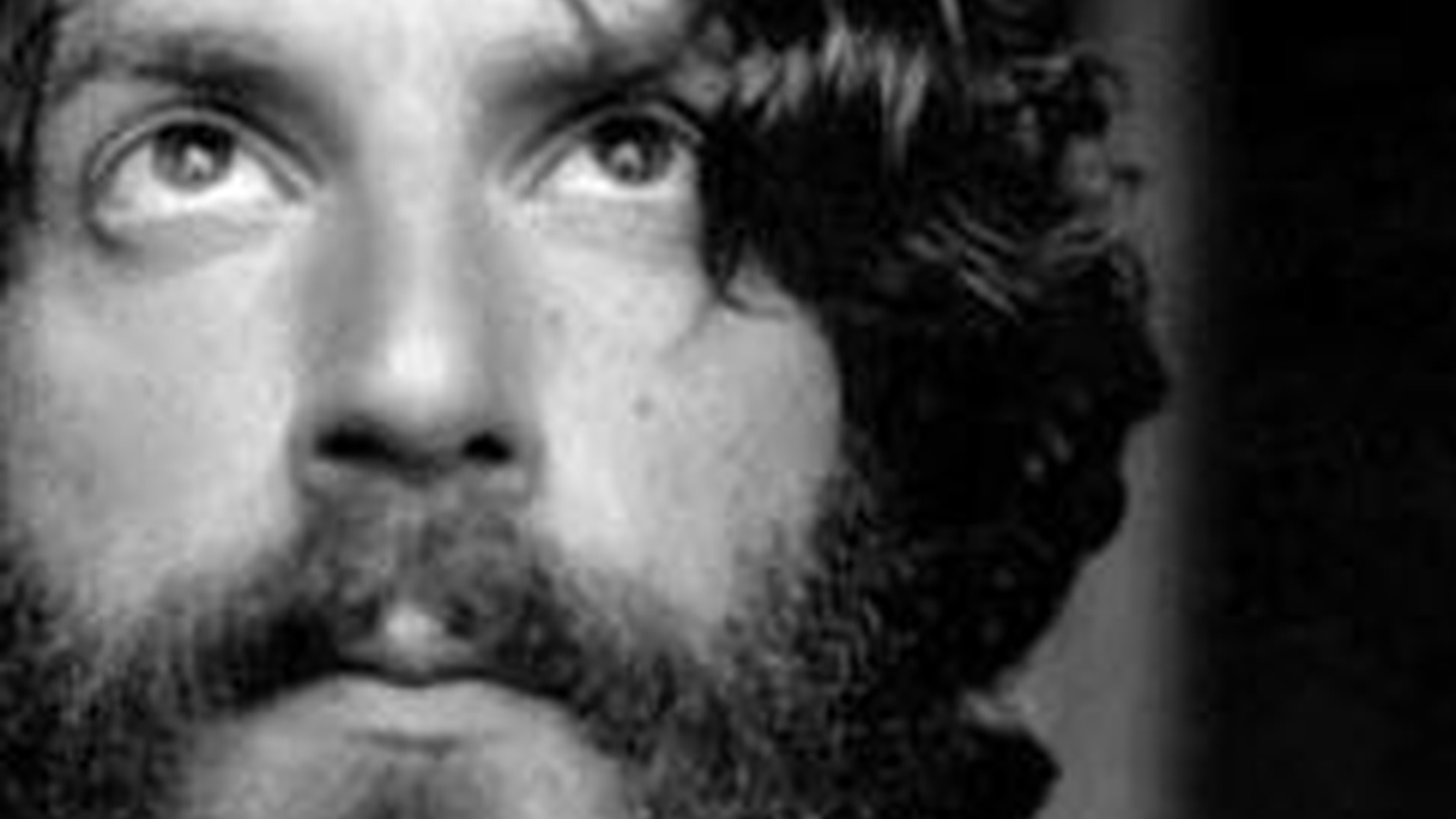 American troubadour Ray LaMontagne creates modern folk songs that are lush and earthy. Joined by his band, he performed a set of songs from his album Gossip in the Grain.