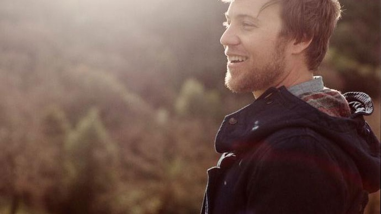 Release the Sunbird is a side project from Zach Rogue of Rogue Wave that delivers sun-kissed songs, with sweet harmonies....