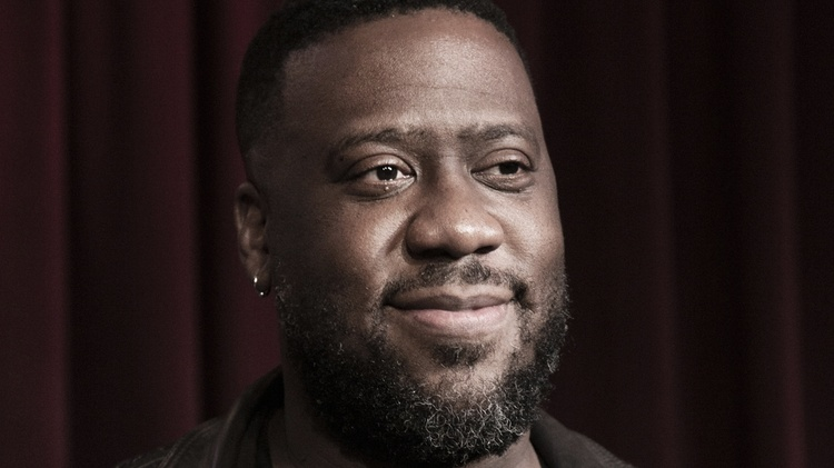 Robert Glasper is a three time Grammy Award winning pianist, producer and artist.