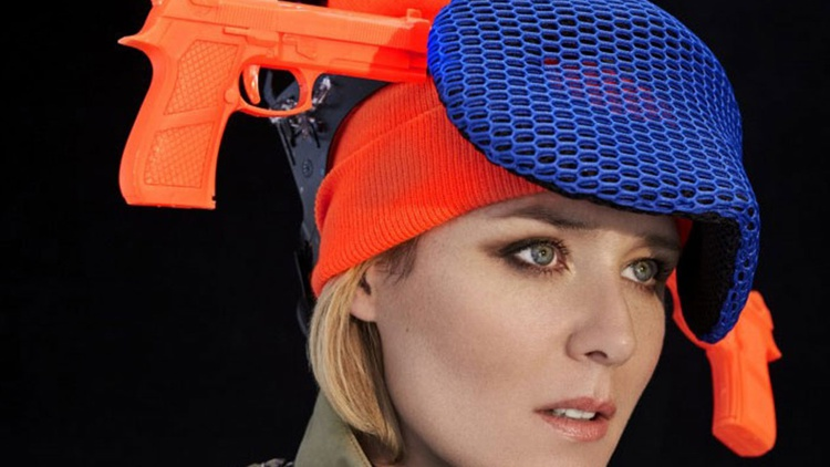 Art pop star Róisín Murphy, formerly of trip hop duo Moloko, will be touring the US solo for the first time this year.