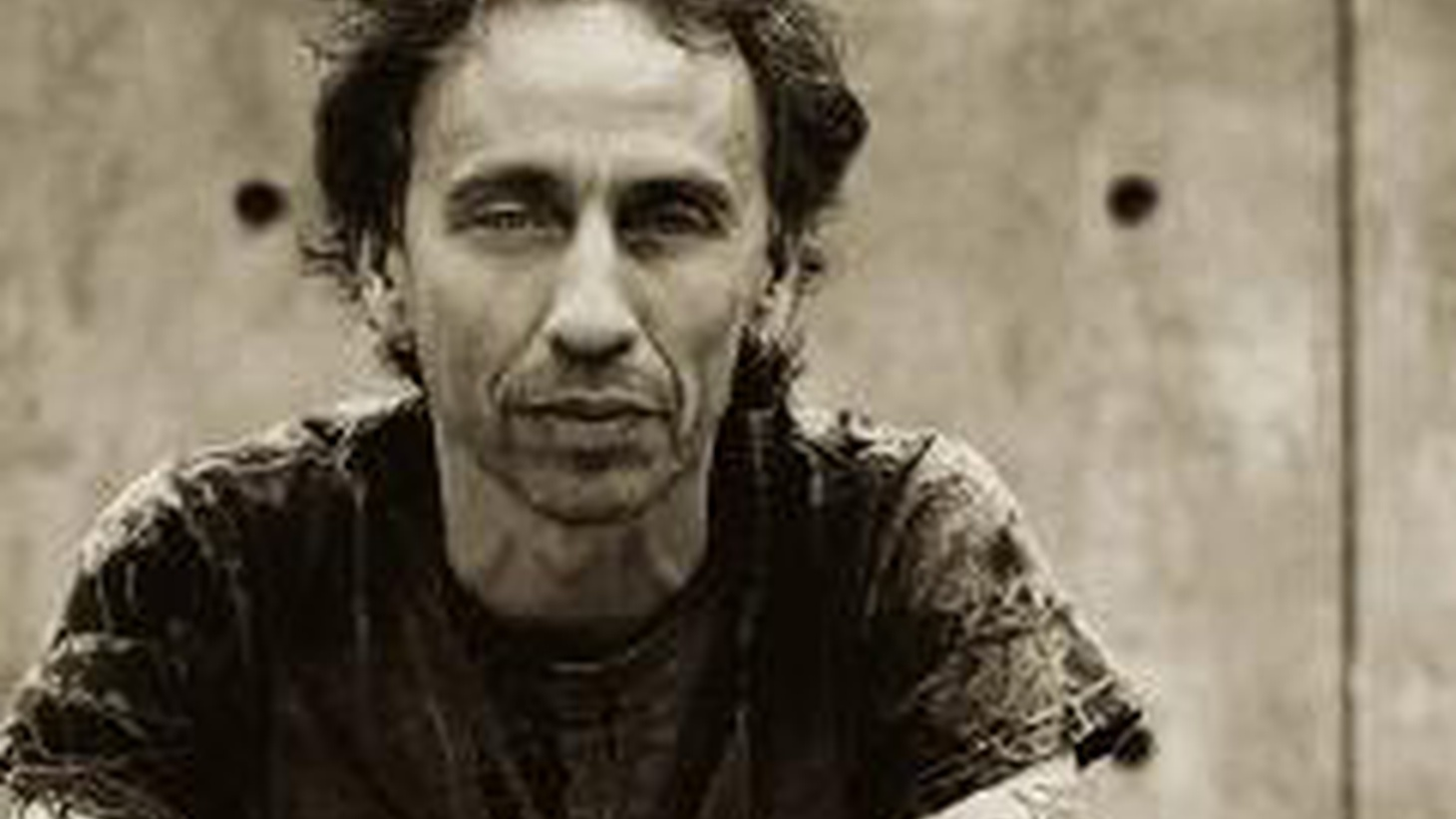 Tony-award winner Ron Silver currently starring in a one-man show, Bill Graham Presents, joins Morning Becomes Eclectic as guest deejay in the 11 o-clock hour.