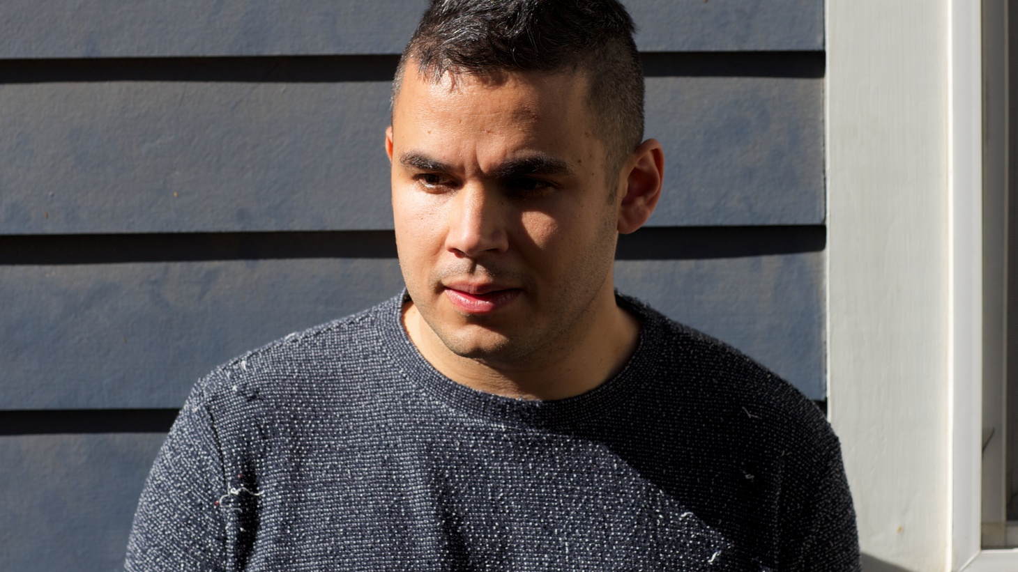 ROSTAM visits Morning Becomes Eclectic at 10am for a Guest DJ set and conversation.