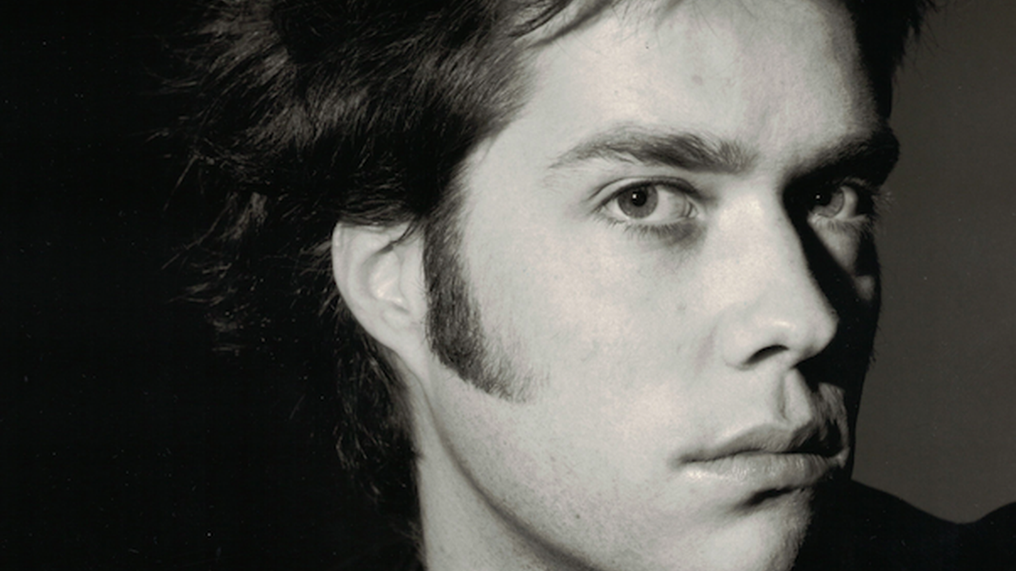 Rufus Wainwright is one of the great male vocalists, composers, and songwriters of his generation.