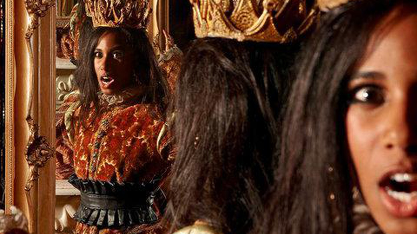 The new album of Brooklyn-based singer Santigold has been at the top of KCRW's airplay charts for weeks...