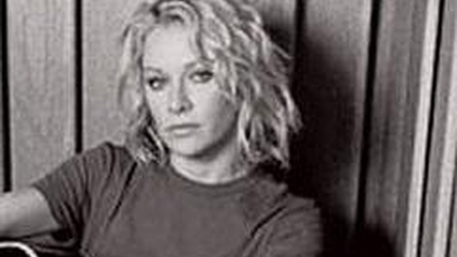 Shelby Lynne returns to play a new batch of songs on Morning Becomes Eclectic at 11:15am.