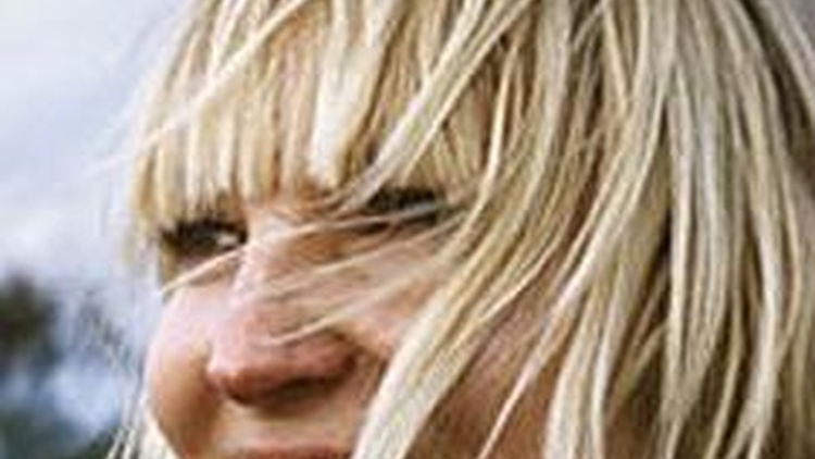 Zero 7 contributor and singer, Sia, brings her mellifluous sound to Morning Becomes Eclectic at 11:15am.