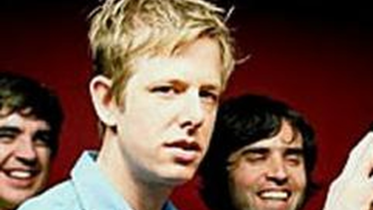 Austin's finest, Spoon, return to perform songs from their newest recording on Morning Becomes Eclectic at 11:15am.