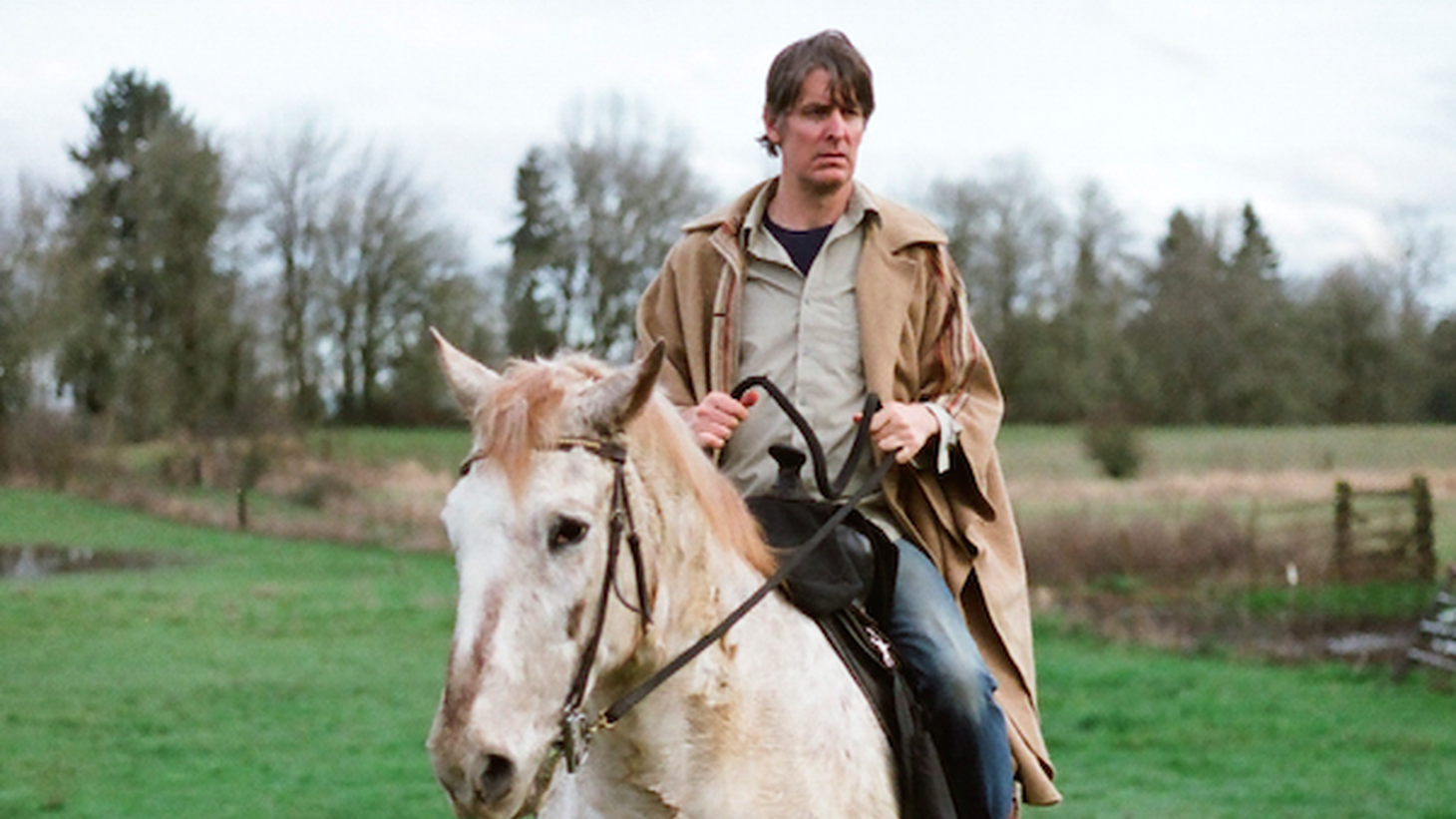 Indie rock hero Stephen Malkmus gained a cult following as the founding member of '90's favorite Pavement and continues to explore exciting new terrain on his 7th solo album.