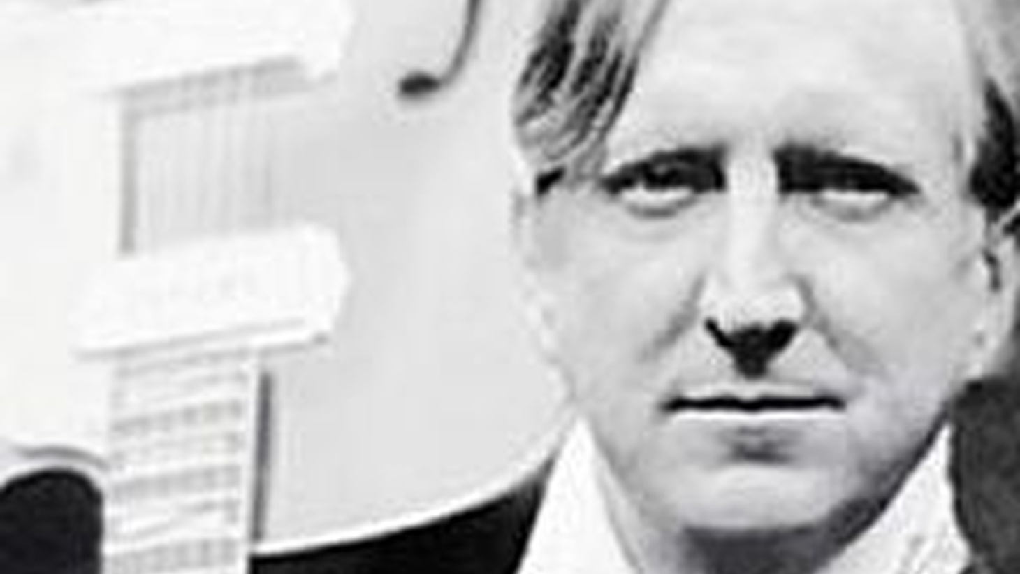 Producer and musician, T-Bone Burnett, makes a rare solo and acoustic appearance on Morning Becomes Eclectic.