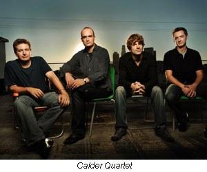 calder_quartet.jpg