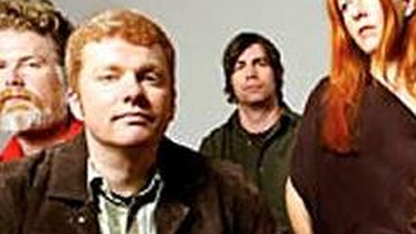The New Pornographers  share tracks from their latest recording, Challenger, when they perform on Morning Becomes Eclectic at 11:15am.