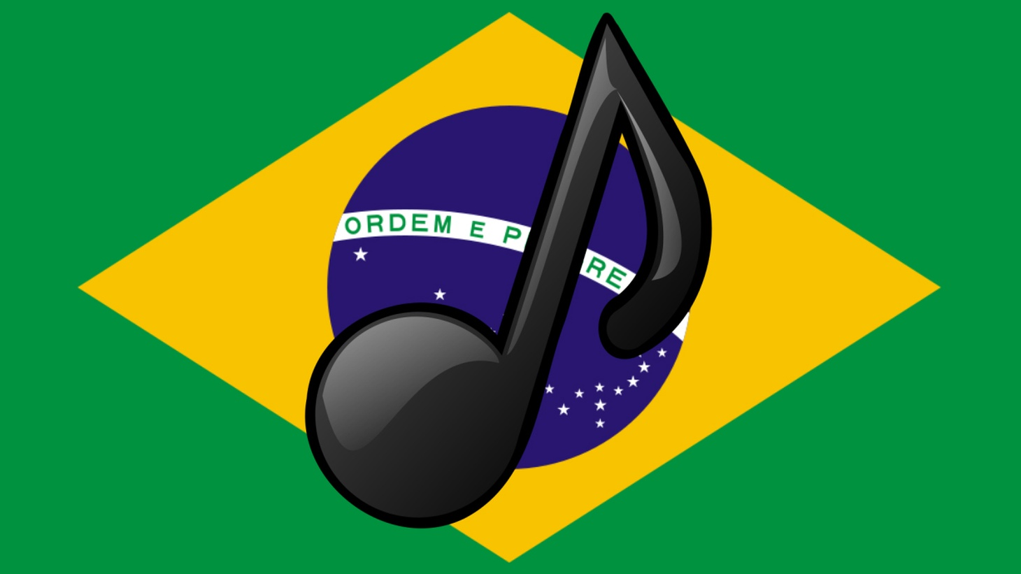 Rhythm Planet host Tom Schnabel stops by at 10am to share some Brazilian music in homage to the Olympic events in Rio.