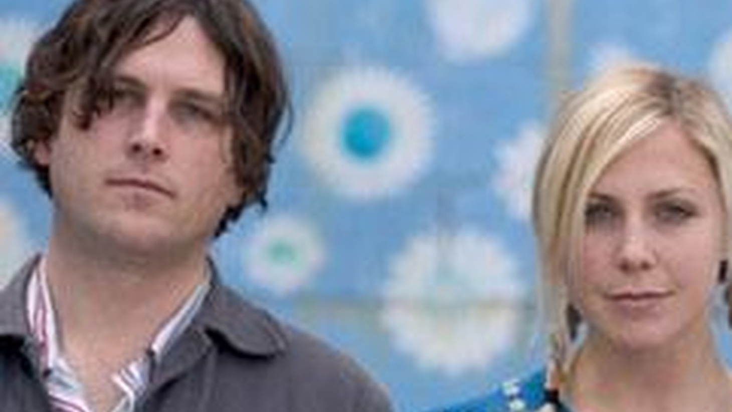 L.A. based married duo, The Submarines perform their new songs on Morning Becomes Eclectic at 11:15am.