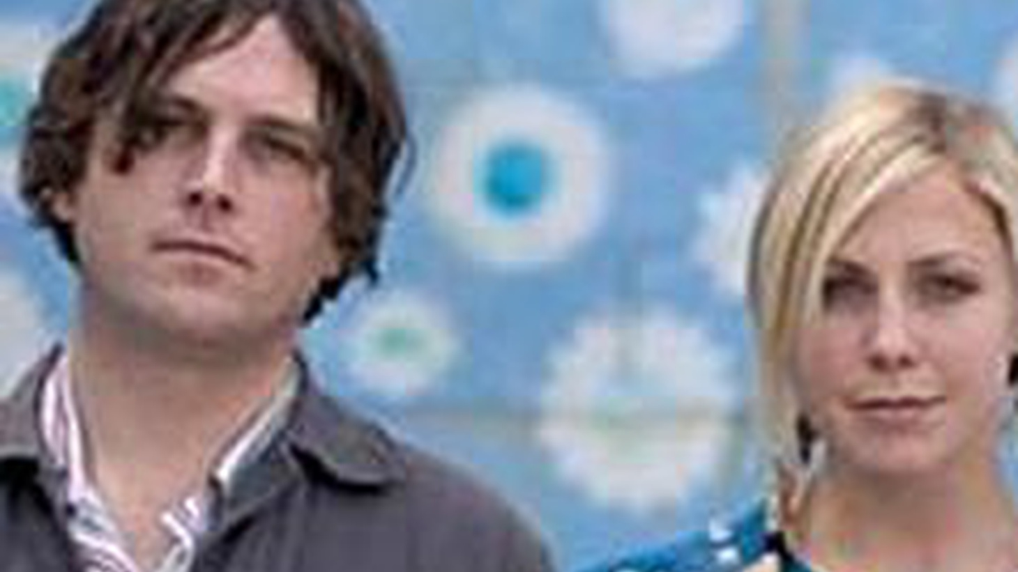 Jack Drag and Blake Hazard, aka The Submarines, have joined forces to make beautiful music together on Morning Becomes Eclectic.