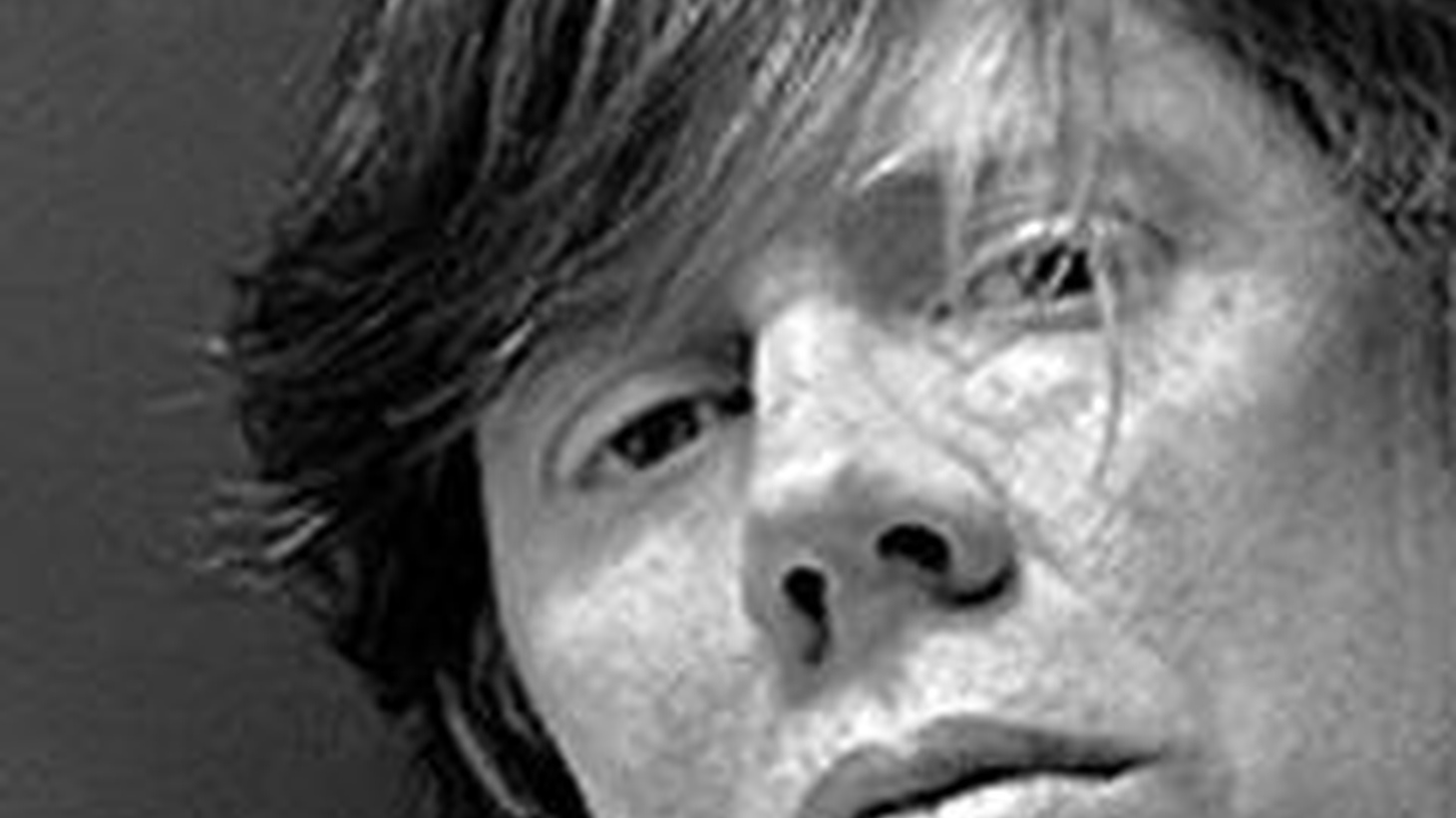 Sonic Youth  founder, Thurston Moore strikes out on his own on Morning Becomes Eclectic at 11:15am.