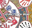 tjupurru-Album-cover.jpg
