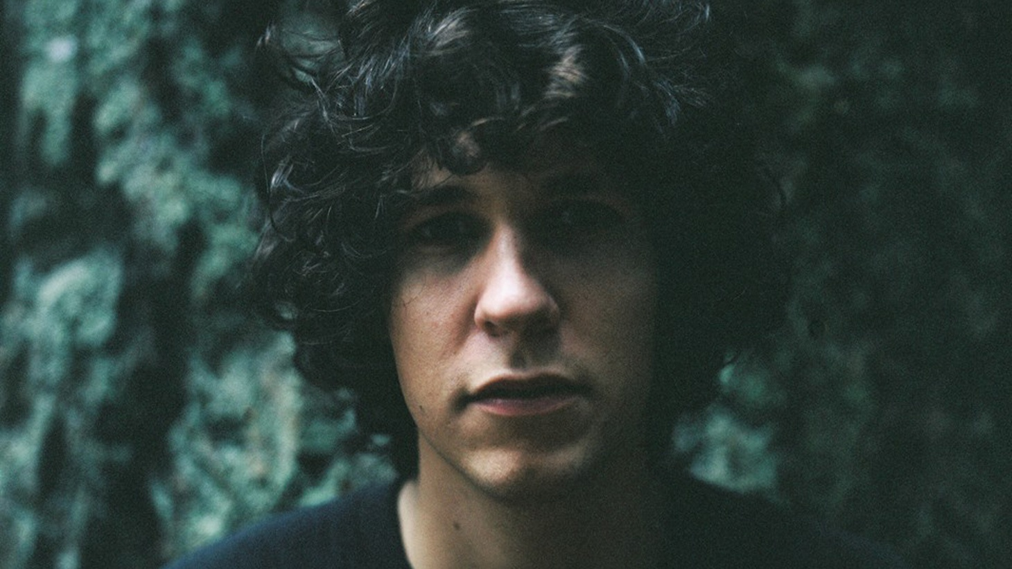 Tobias Jesso Jr. released his debut full-length album of gut wrenchingly beautiful and powerful piano ballads this Spring.