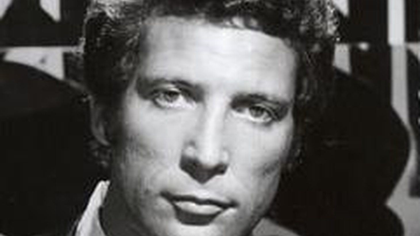 Sir Tom Jones seduces listeners with classic and new songs on Morning Becomes Eclectic at 11:15am.