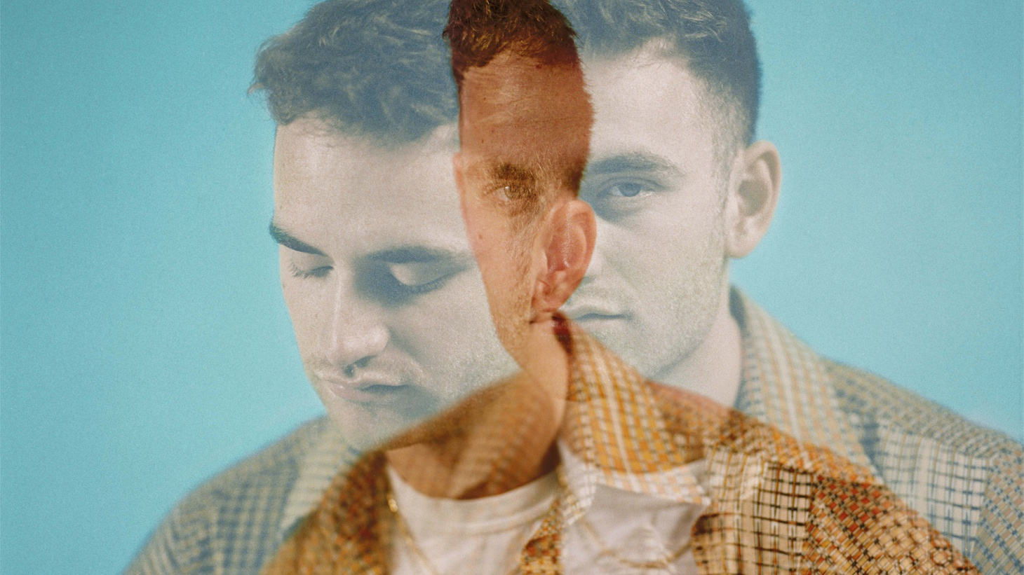 """Tom Misch was voted """"Best New Artist"""" by KCRW's Djs last year and just released his debut album. He's a musical chameleon who hopscotches across genres with ease, and we can't wait to hear it live in his first US radio session."""
