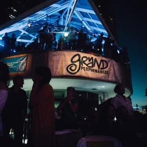 Tom Schnabel previews Grand Performances