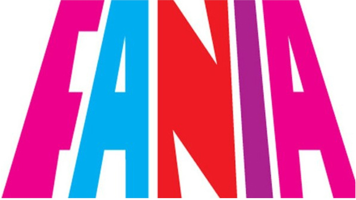"""Tom Schnabel joins us at 10am to discuss the """"Motown of Latin music,"""" Fania Records."""