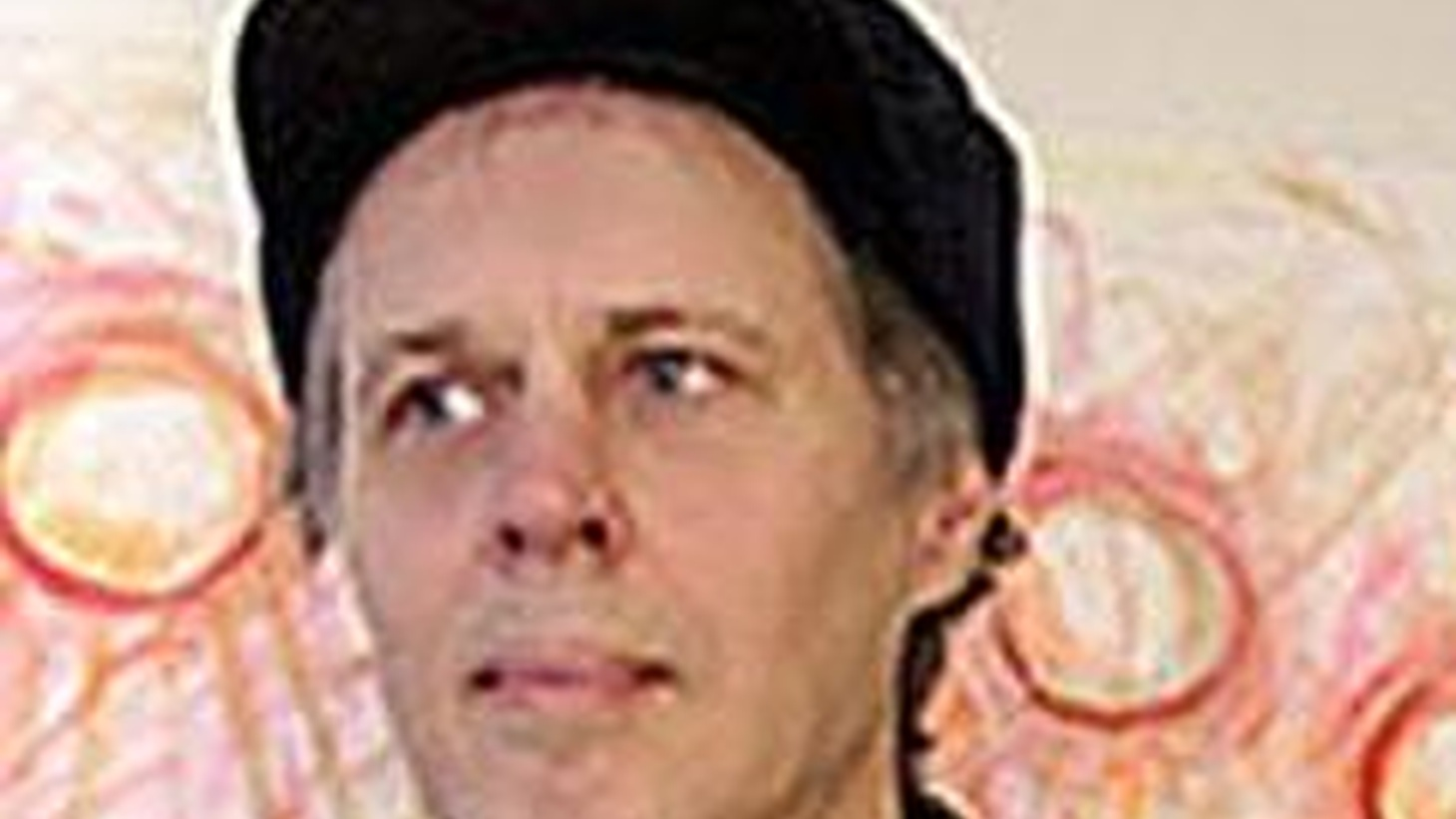 Television's singer and guitarist Tom Verlaine brings his own work to Morning Becomes Eclectic.