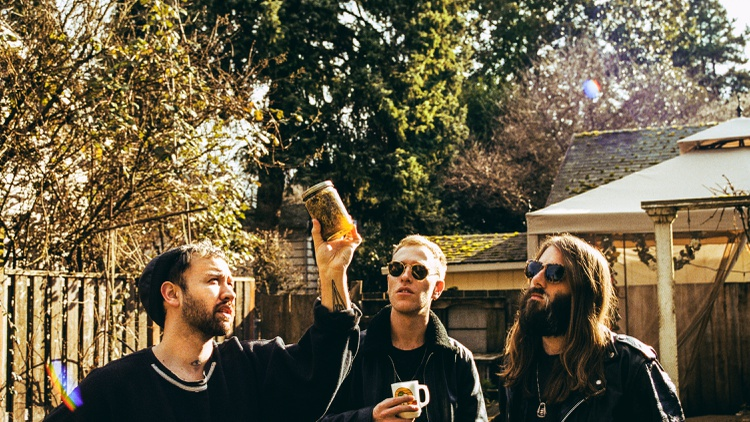 Portland's Unknown Mortal Orchestra surprise us with each and every release and their latest is one of their best.