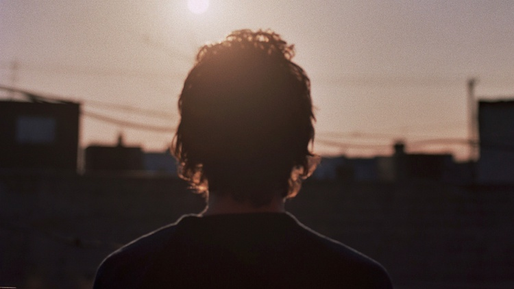 Vacationer has created a perfect soundtrack to summer with their sophomore album Relief. The Philadelphia band join us to play the new songs live on Morning Becomes Eclectic.