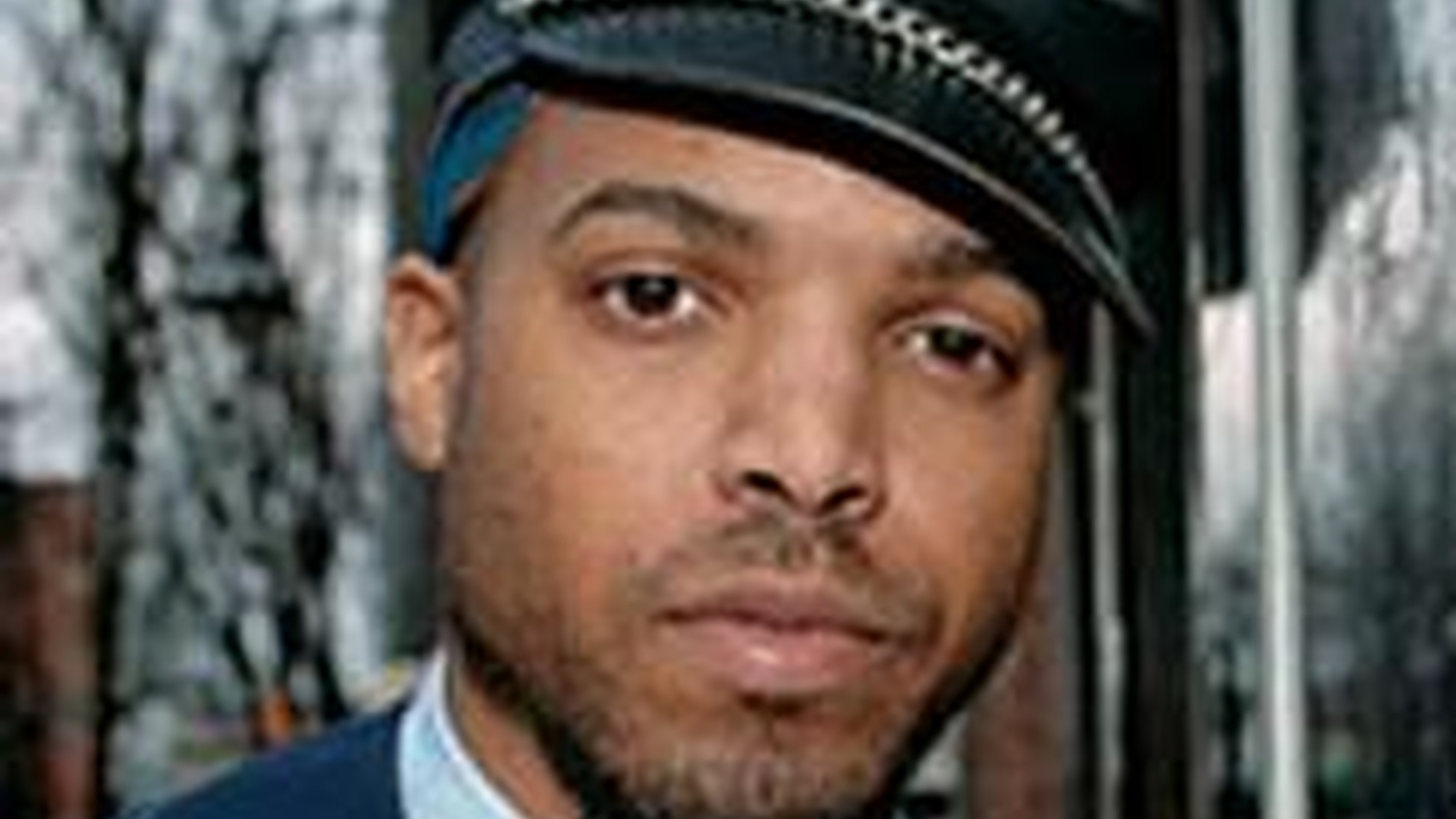 Van Hunt brings his soulful stylings to Morning Becomes Eclectic listeners.