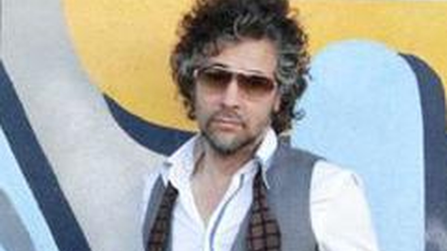Flaming Lips frontman Wayne Coyne shares his favorite songs when he returns as guest deejay on Morning Becomes Eclectic at 11:15am.