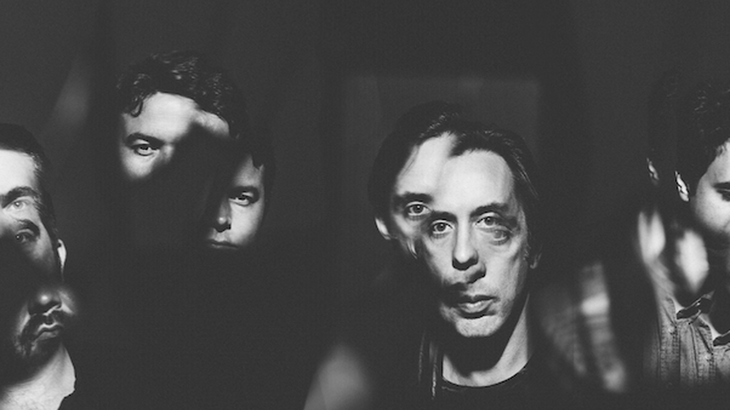 Canadian rockers Wolf Parade returned from a significant hiatus with their fantastic record Cry Cry Cry. The album has an energetic urgency and is full of tightly crafted punchy pop-rock anthems that will be incredible to witness live.
