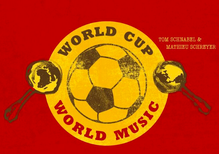 World Cup musical preview