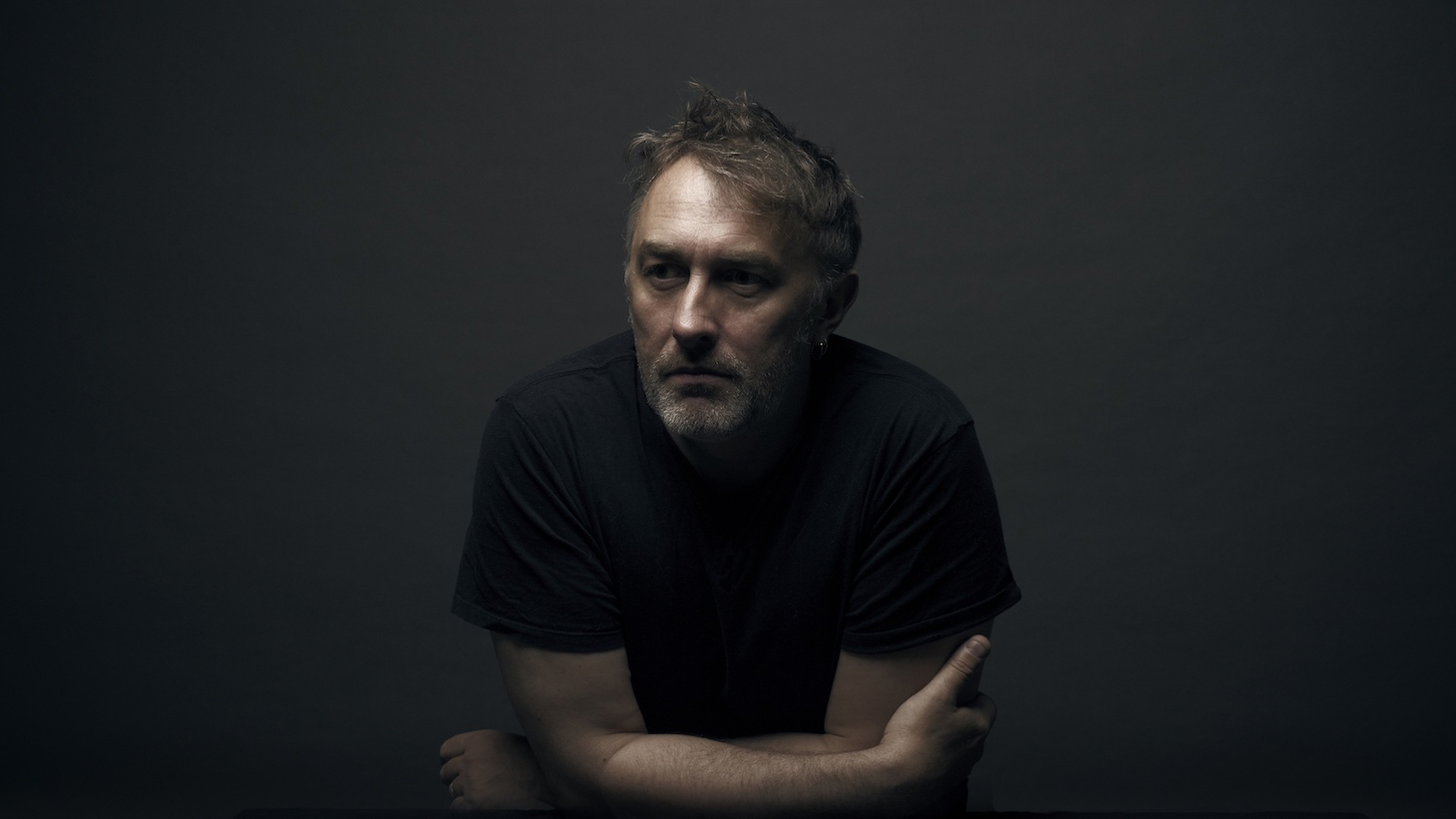 French composer and musician Yann Tiersen's new album All has him incorporating field recordings from Germany all the way to California.