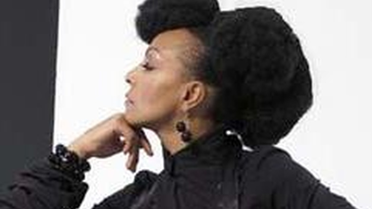 Zap Mama return with inspired new songs for Morning Becomes Eclectic listeners at 11:15am.