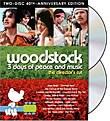 woodstock-dvd.jpg