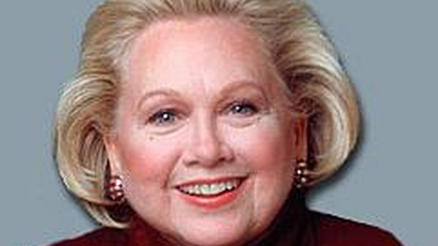 This KCRW exclusive features music and memories that showcase Barbara Cook's career from across six decades of Broadway musical, concerts and cabaret performances. Hosted by Dale Franzen, Director of the Broad Stage.