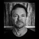 Dance music legend Pete Tong shares insights on his new album 'Chilled Classics'