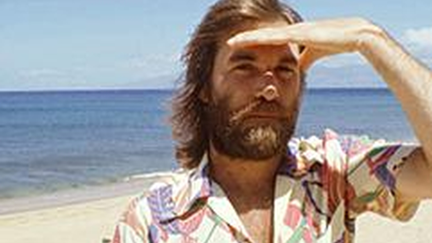 In 1977, Dennis Wilson's Pacific Ocean Blue became the first solo LP to be released by a member of the legendary Beach Boys. It still stands as one of the great cult-classic albums of the 1970's and a crucial puzzle-piece in the Wilson family's long musical history. Voices of family, friends and colleagues help complete the picture of a complex artist.