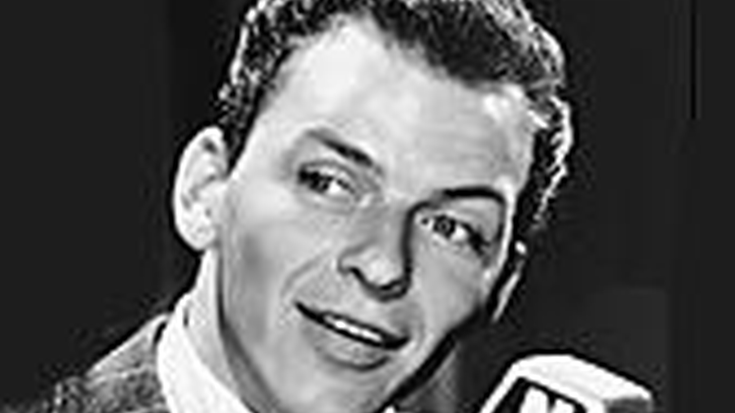 Old Blue Eyes shines in this glorious documentary about his early years (1939 to 1952), hosted by daughter Nancy Sinatra. Produced by Joyride Media. (Airs 9-10am)