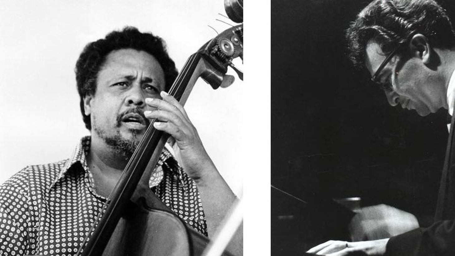 In 1959, Jazz got a kick start from innovators like Miles Davis, Charles Mingus and Dave Brubeck, who helped change the musical landscape forever. Highlights from classic records; family members/jazz historians are featured. (Airs noon-1pm and preempts To the Point.)