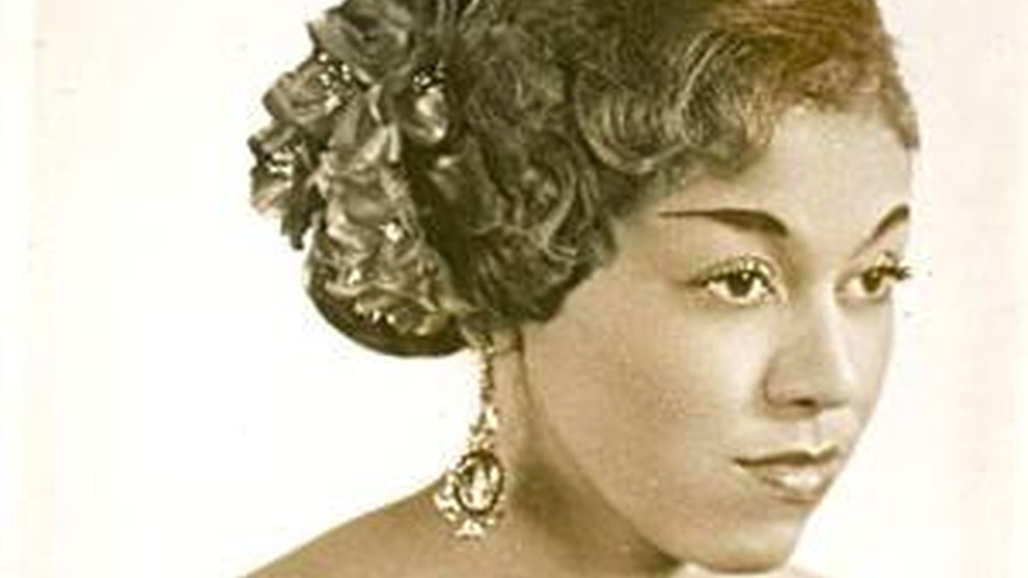 Born in a tin shack in rural Arkansas in 1922, by the 60's Rose Marie McCoy's songs had been recorded by Nat King Cole, Elvis Presley, Ike & Tina Turner, James Brown, and Aretha Franklin. Now she's nearly forgotten. (Airs 10-11am)